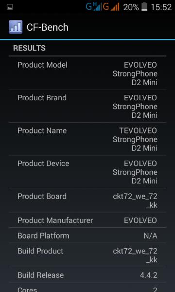 Evolveo_StrongPhone_D2_Mini_CF-Bench_01