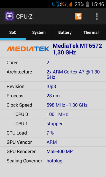 Evolveo_StrongPhone_D2_Mini_CPU-Z_01