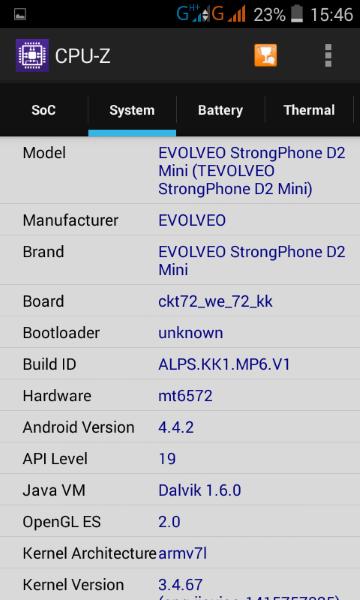Evolveo_StrongPhone_D2_Mini_CPU-Z_02