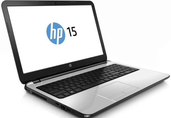 HP 15-r164nc 01