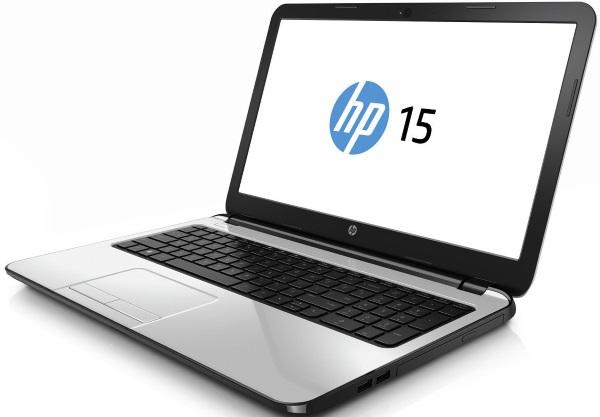 HP 15-r164nc 02