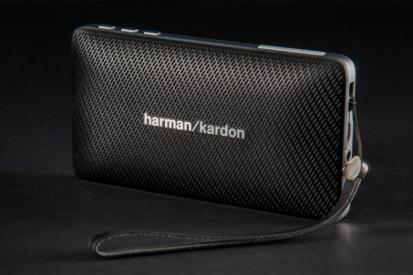 Harman Kardon Esquire Mini 01