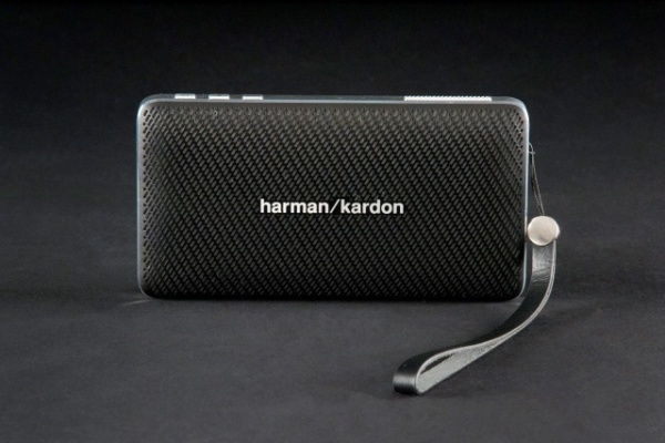 Harman Kardon Esquire Mini 02