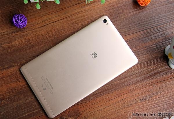 Huawei-M2-tablet-2