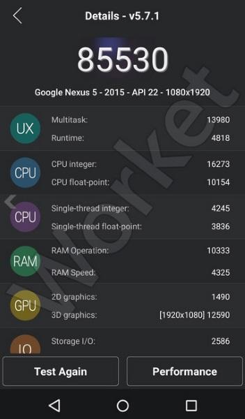 Nexus-5-2015-AnTuTu-2