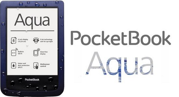 PocketBook_Aqua_640-4