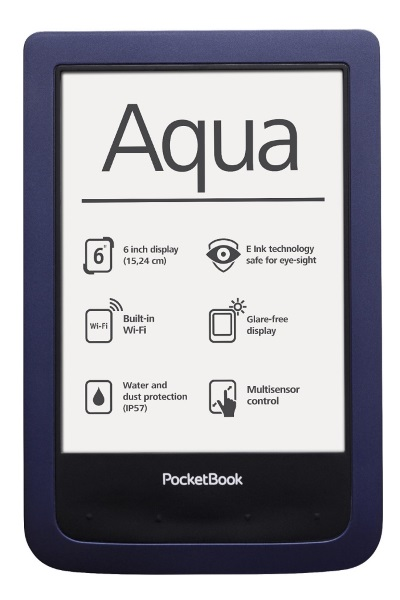 PocketBook_Aqua_640-7