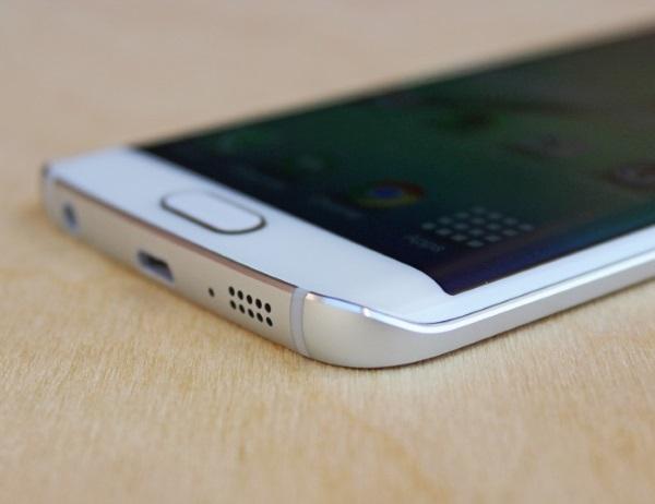 Samsung Galaxy S6 Edge 03