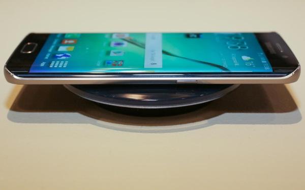 Samsung Galaxy S6 Edge 08