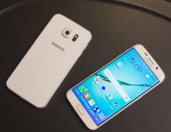 Samsung Galaxy S6 a S6 Edge 03