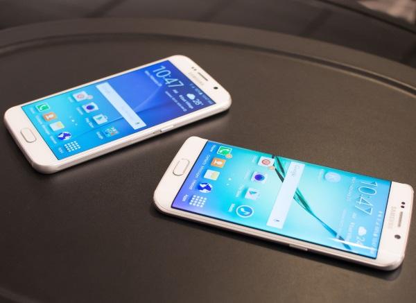 Samsung Galaxy S6 a S6 Edge 04