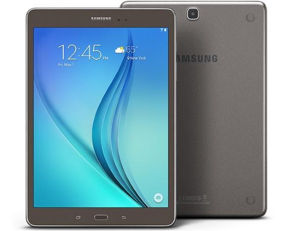 Samsung Galaxy Tab A9.7 02