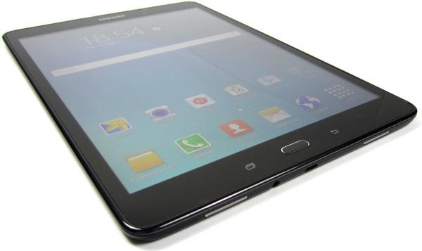 Samsung Galaxy Tab A9.7 03