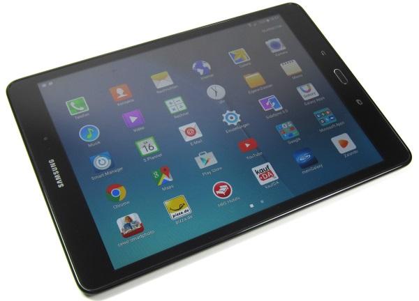 Samsung Galaxy Tab A9.7 04