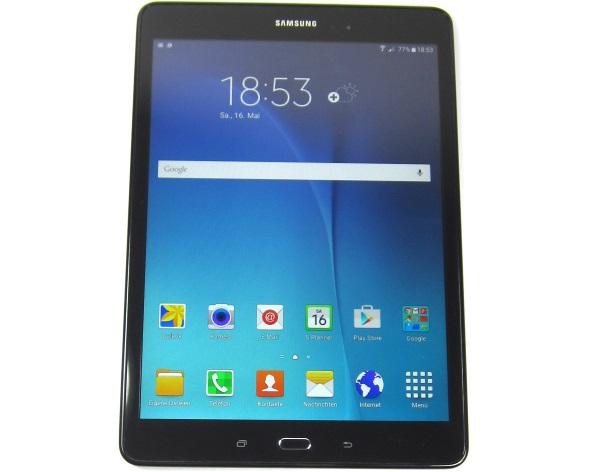 Samsung Galaxy Tab A9.7 07