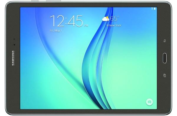 Samsung Galaxy Tab A9.7 08