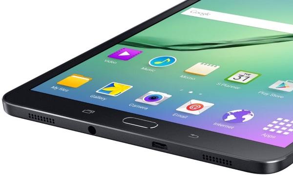 Samsung Galaxy Tab S2 02