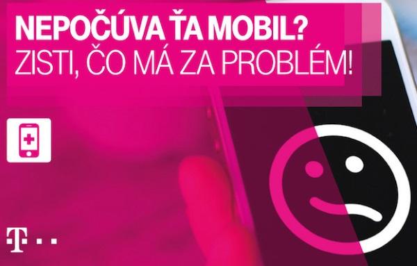 Telekom MobileScan 01