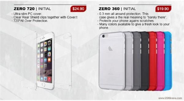 iPhone 6s-case-2