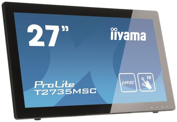 iiyama_T2735MSC-1