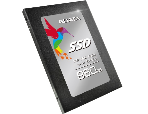 ADATA Premier SP550 01