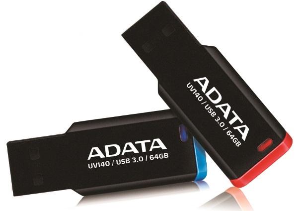 ADATA UV140 01