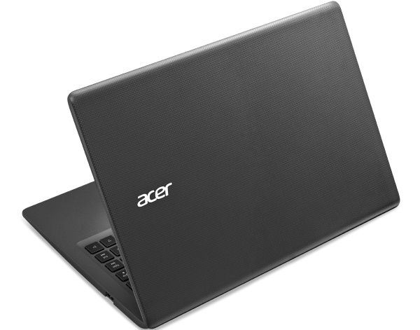 Acer Aspire One Cloudbook 02