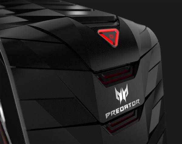 Acer Predator G6 01