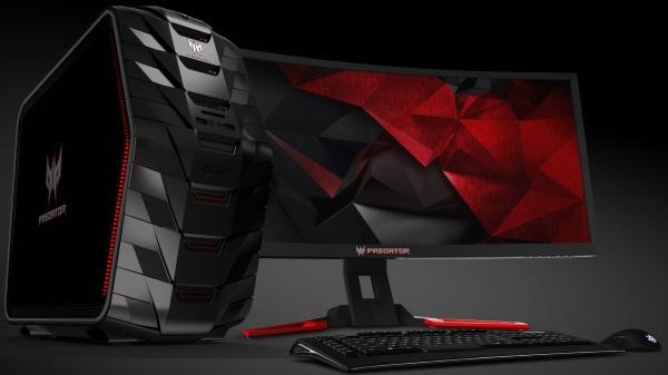 Acer Predator G6 02