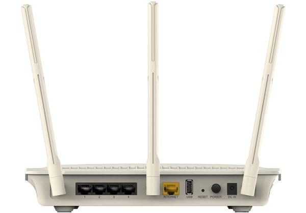D-Link DIR-880L 03