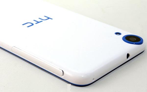 HTC Desire 820 02