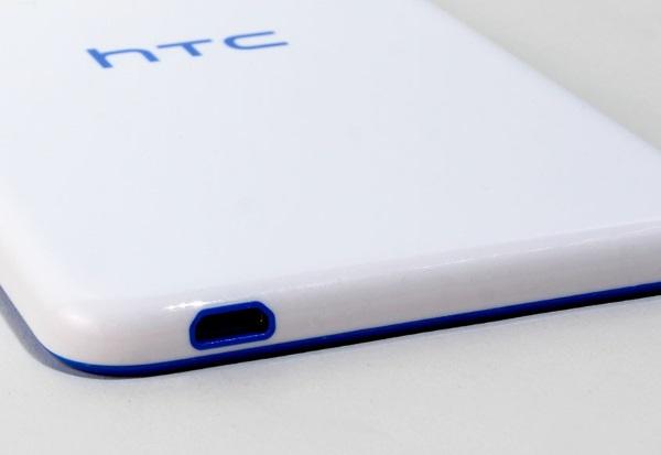 HTC Desire 820 03
