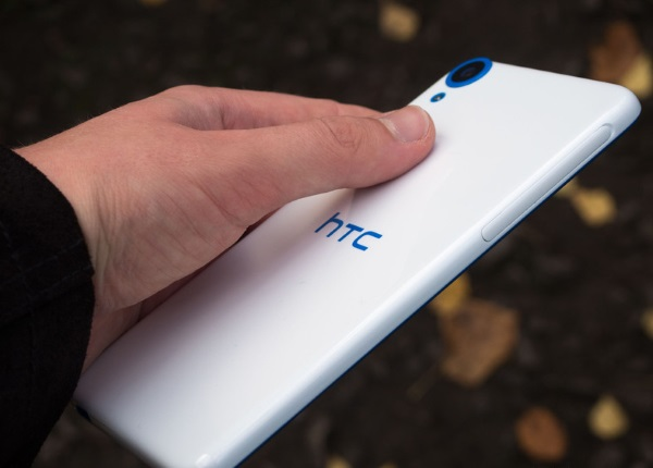 HTC Desire 820 06