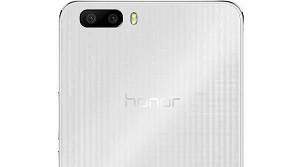 Honor 6 Plus 03