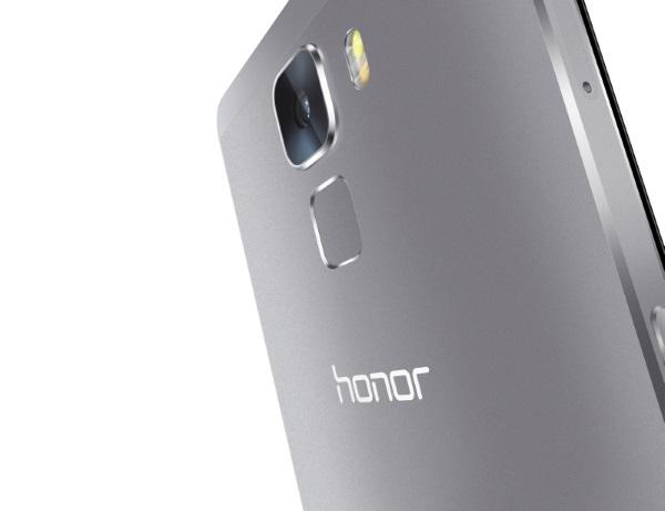 Honor 7 03