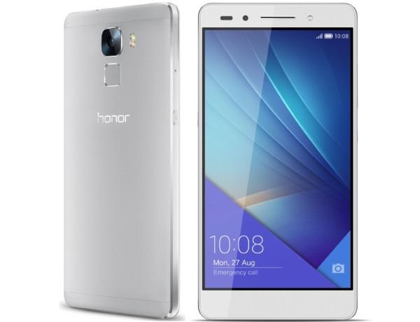 Honor 7 04