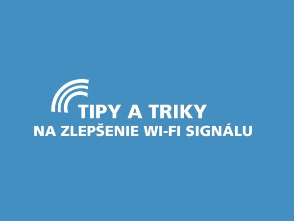 Tipy a triky Wi-Fi 01