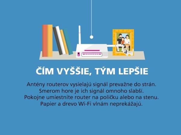 Tipy a triky Wi-Fi 03