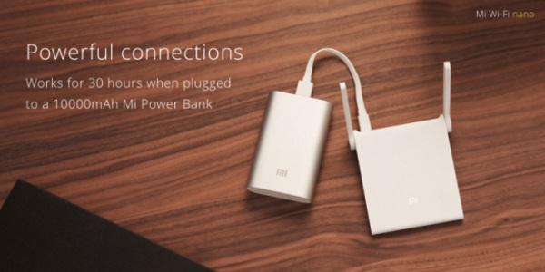 Xiaomi Nano Mi Router 02