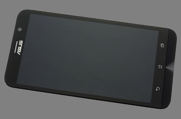 ASUS ZenFone 2 07