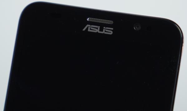 ASUS ZenFone 2 10