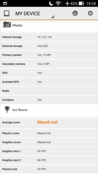 ASUS ZenFone 2 3D Mark 04