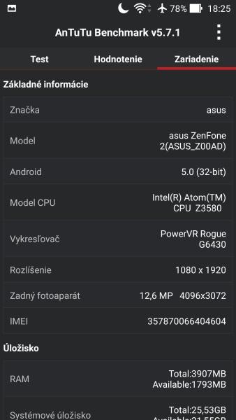ASUS ZenFone 2 AnTuTu Benchmark 04