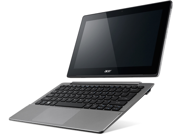 Acer Aspire Switch 11 V 01