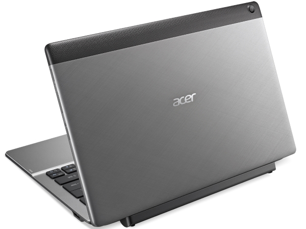 Acer Aspire Switch 11 V 04