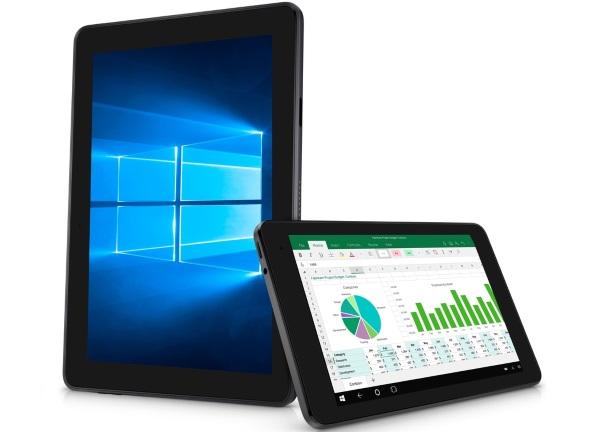 Dell Venue 10 Pro 5000 01