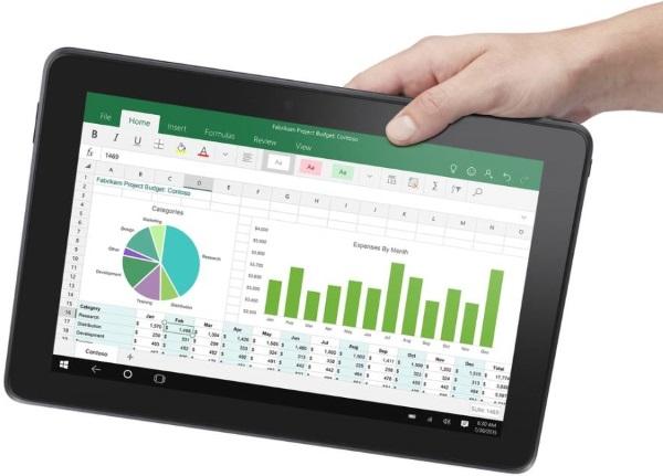 Dell Venue 10 Pro 5000 02