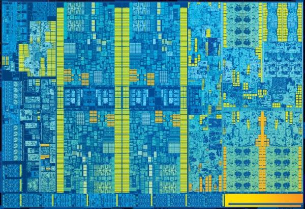 Intel Skylake 02