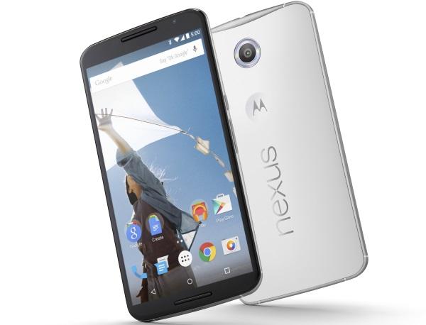 Nexus 6 01