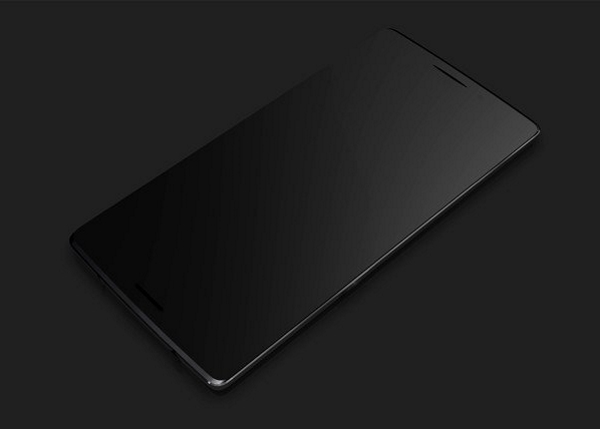 OnePlus Mini leaked render 01